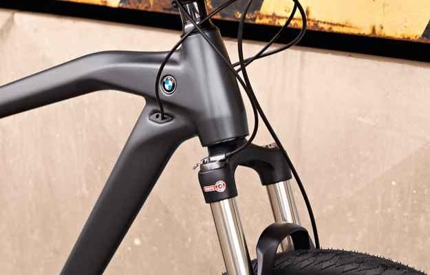 Os modelos re�nem um design exclusivo e novos recursos t�cnicos (BMW/divulga��o)