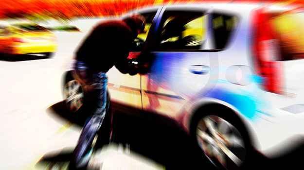 Se tiver o carro furtado, tenho o direito de receber de volta o IPVA?