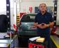 Vrum responde: Sistema ABS tem a ver com o tipo de freio do carro?