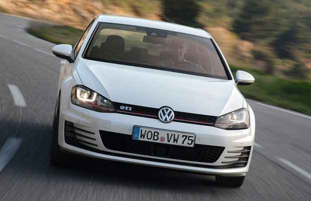 (Volkswagen/divulga��o)