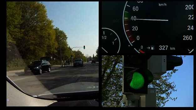 Audi e BMW preparam tecnologias para