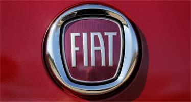 Fim da redu��o do IPI faz vendas da Fiat ca�rem 10% no primeiro trimestre