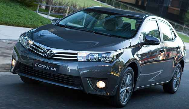 (Toyota/Divulga��o)