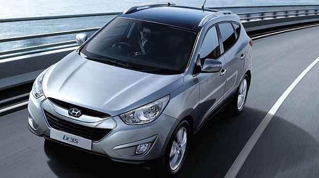 (Hyundai/Divulga��o)