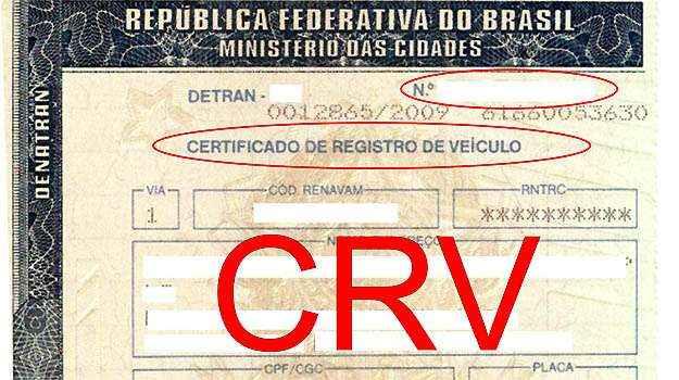 DETRAN-AL/Divulgação
