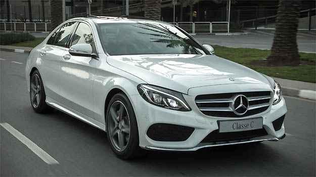 (Fotos: Mercedes-Benz/Divulga��o)