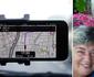 Confira dicas para configurar o GPS e não cair em armadilhas na cidade