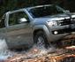 Volkswagen é multada em R$ 50 milhões pelo Ibama por fraude em motores