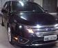 Leilão da Codemig vai vender Ford Fusion 2.5 por R$ 25 mil em Minas