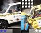 Jeep, Honda e Toyota são os mais seguros na América Latina; chineses na lanterna