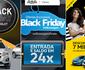 Black Friday: Chevrolet, Renault e várias marcas oferecem carros com desconto