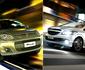 Chevrolet Onix e Fiat Palio disputam qual será o carro mais vendido em 2015
