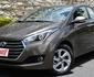 V�DEO: Hyundai HB20 Premium 1.6 � boa op��o entre os compactos