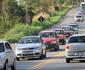 Nove dicas de direção defensiva para viajar com segurança no fim do ano