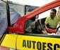 Aulas em simulador de direção nas autoescolas passam a ser obrigatórias em 2016