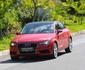 Nacionalizado, Audi A3 Sedan teve mudanças na parte mecânica e preço continua alto
