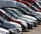 Anfavea diz que carro brasileiro est� entre os mais baratos do mundo