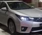 Toyota Corolla coloca Civic e todos outros para comer poeira em 2015