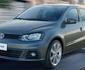 Volkswagen lança Gol e Voyage 2017 reestilizados desde R$ 34,8 mil