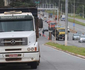 Exames toxicológicos em motoristas profissionais não serão obrigatórios em MG
