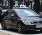 Uber divulga lista de carros aceitos nas categorias X e Black