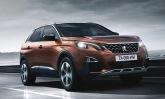 Confira o novo Peugeot 3008, que ser� apresentado no Sal�o de Paris