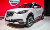 Versão intermediária do Nissan Kicks já está à venda nas concessionárias por R$ 84.900