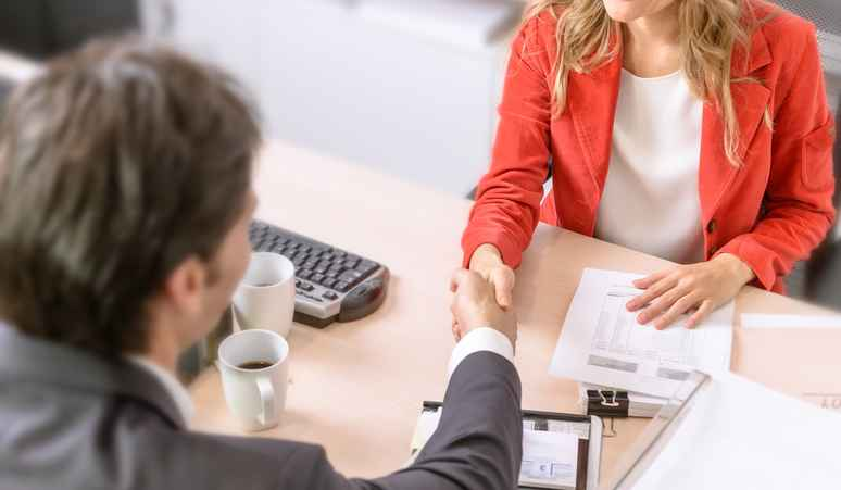 3 dicas para se relacionar com o cliente