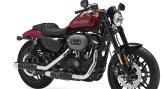 A Harley-Davidson Roadster 1200 chega ao Brasil mantendo algumas caracteríscas, mas com estilo diferenciado