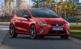 Novo Seat Ibiza antecipa caracteríticas da próxima geração do Volkswagen Gol