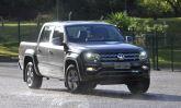 Conjunto mecânico de respeito deixa VW Amarok com jeitão de automóvel