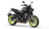 Com novo visual, Yamaha MT-09 mantém motorização vigorosa que a consagrou