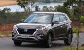 Testamos o Hyundai Creta 2.0 Prestige, que tem bons dotes para encarar a pesada concorrência