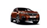 Concessionárias Peugeot fazem pré-venda no novo 3008, que chega mais moderno e recheado
