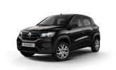 Consumidores desconsideram riscos e compram o Renault Kwid sem sequer ter visto o carro de perto