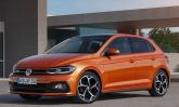 A indústria automotiva reserva importantes lançamentos para o segundo semestre, como o VW Polo