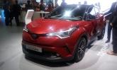 67ª edição do Salão do Automóvel de Frankfurt expõe os lançamentos da indústria automotiva