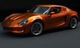 Em fase de protótipo, releitura do Puma GT tem preço estimado em R$ 150 mil