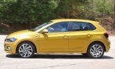 Além do bom desempenho, VW Polo Highline 200 TSI traz moderno pacote de conteúdo