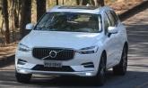 Novo Volvo XC60 tem visual mais descolado, desempenho impecável e muita tecnologia