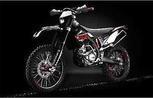 Modelo será lançado em 2010 com preço na faixa dos R$ 15 mil