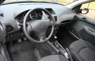 Picape da Peugeot terá, por enquanto, apenas cabine simples