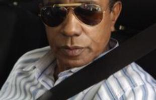 'Faço na quilometragem certa, de acordo com o manual. Pretendo levar sempre em concessionária' - Antônio Soares, motorista