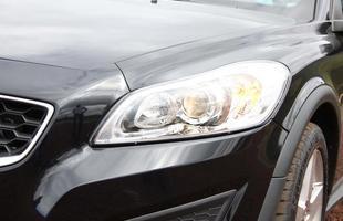 Volvo C30 2.0