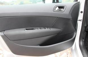 Peugeot 308 2.0 Allure