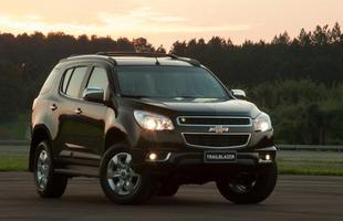 Os preços sugeridos começam em R$ 145.450, incluindo airbags frontais e laterais, freios ABS/EBD, ar-condicionado digital, sistema de som com bluetooth e entrada USB, banco do motorista com ajustes elétricos, assistência em declives, entre outros.