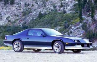 Geração 3: 1982-1992