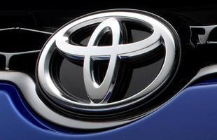 Marca japonesa divulgou imagens do novo Corolla 2014, inspirado no carro-conceito Furia