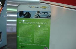 Salão de Buenos Aires 2013