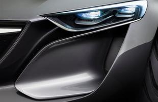 Opel será um dos destaques m Frankfurt